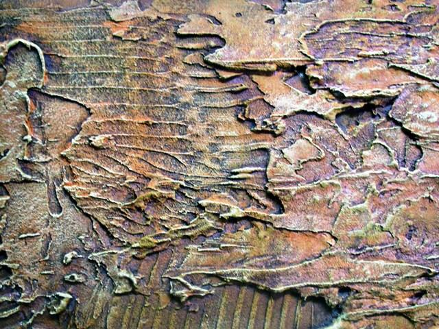 Dекорирование стен - Услуги, Строительные и ремонтные услуги, Отделочные и ремонтные работы - Бесплатные объявления Старого Оско