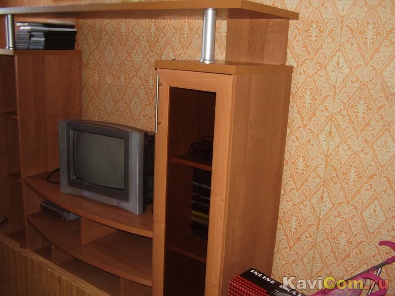 Мини горки под телевизор фото
