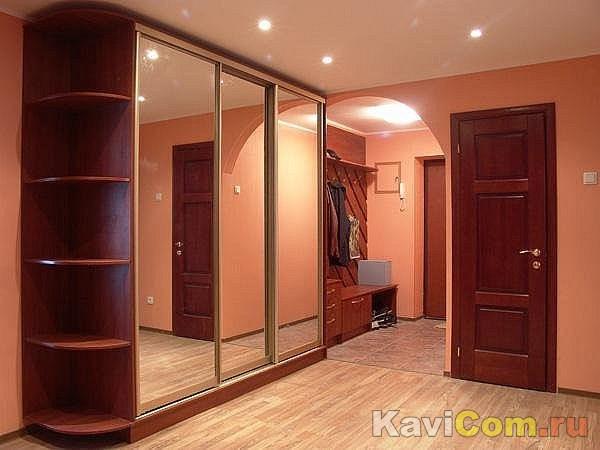 Гранд стиль мебель и интерьер мебель
