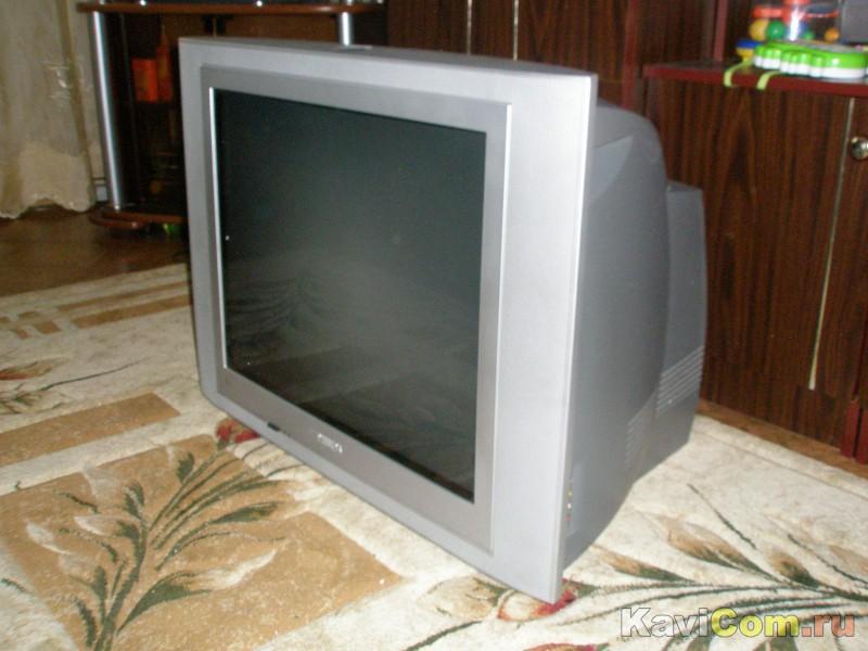 Филипс телевизоры