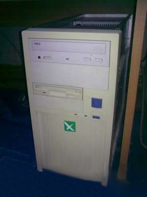 Процессоры дешево 4