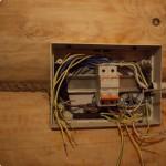 электропроводка в квартире - Схемы.