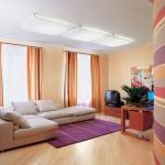 b Как выбрать стиль квартиры или офиса?/b.