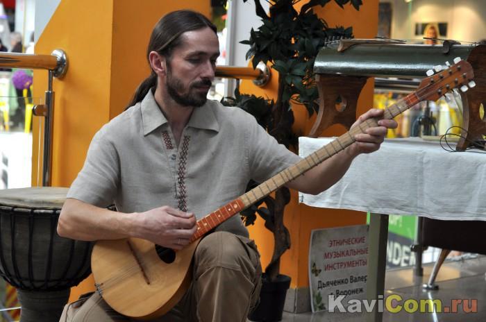 Kavi com ru интернет портал старого оскола