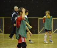 Футбол 1999 г.р.
