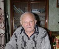 Рэм Мелентьев