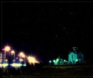 Поклонение звездам