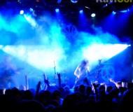 Rock )