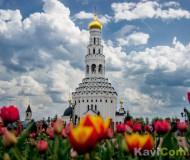 Храм Святых Апостолов Петра и Павла (Прохоровка)