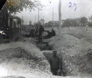 Из истории водопровода в СТАРОМ ОСКОЛЕ