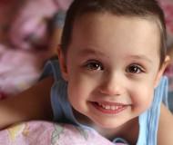 Дети – это счастье, дети – это радость!