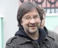Юрий Юлианович