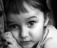 В глазах ребенка целый мир3....