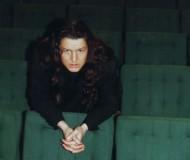 Актёр Валерий Пашковский
