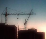 Утренние конструкции