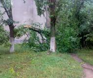 Ураган 15.07.08
