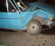 Авария 28.09.2008г. (23.40)