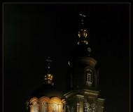 Гуменский храм