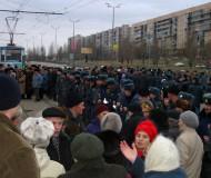 Забастовка7