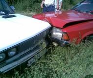 Авария 12.06.2008.
