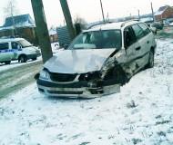 Авария 24.02.09 (фото 2)