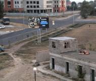 Так отдыхают бичи на Радуге на руинах фирмы Зодиак