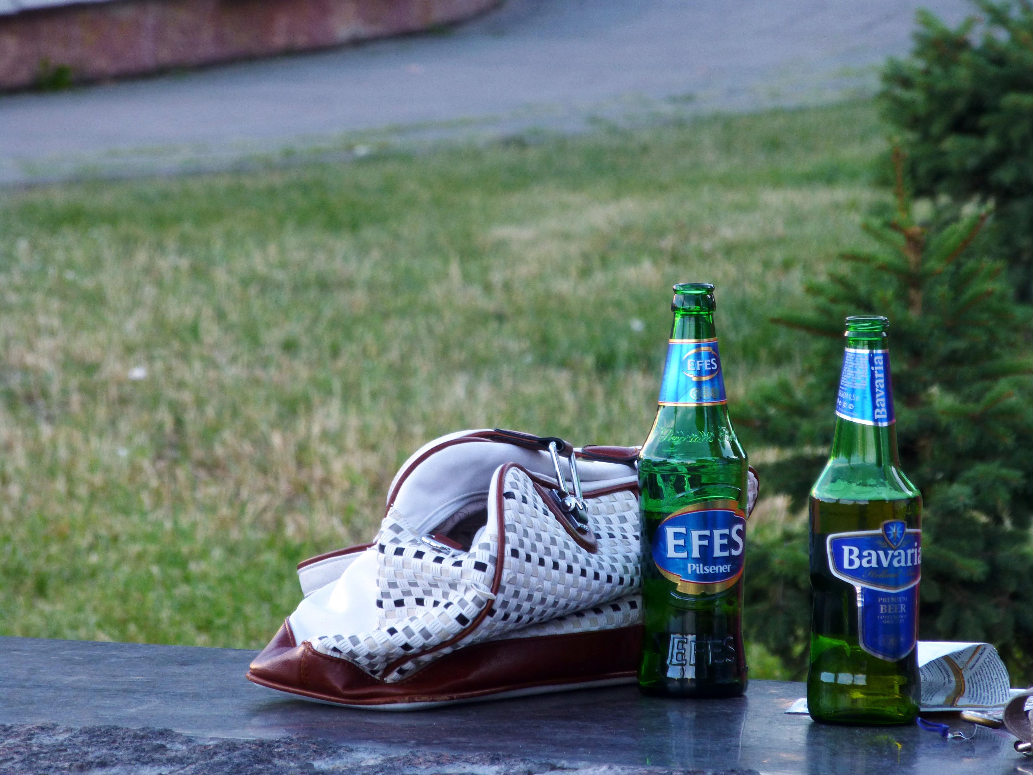 Уровень детского алкоголизма в россии