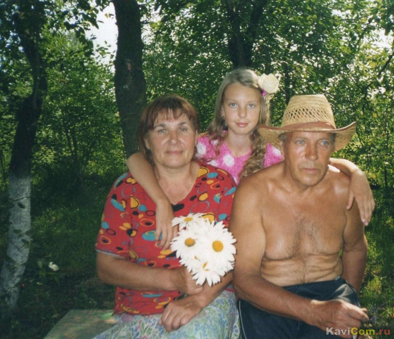Старухи и деды фото 13 фотография