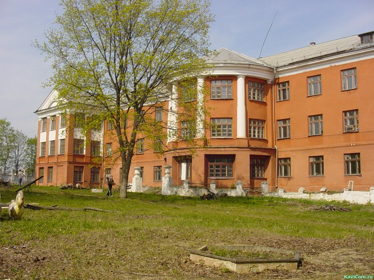 Фото старооскольский педагогический колледж 5