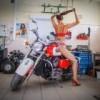 Ремонт мотоблоков. Ремонт мотоциклов.Ремонт мототехники.