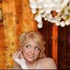 Красота невесты