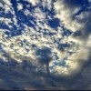Небесный круговорот
