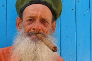 Информационное агентство «Дед Кондратий»