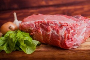 Росконтроль отправил в черный список мясо ПРОМАГРО и еще двух производителей