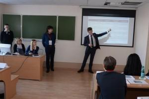 Металлоинвест провел III Корпоративный форум молодежных инициатив