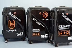 Tele2 расширяет роуминговую сеть