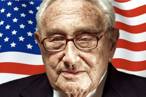 Генри Киссинджер разочаровался в капитализме и назвал развал СССР «величайшим преступлением Америки»