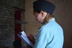 В Белгороде арестованное недвижимое имущество реализуется с торгов