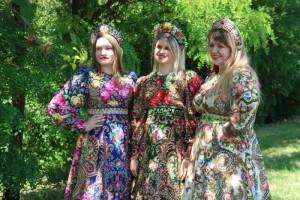 Конкурс для творческой молодёжи с призовым фондом в 220 тыс рублей
