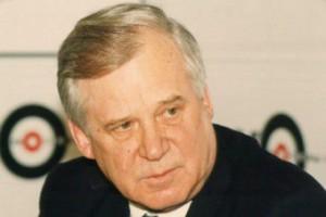 Николай Рыжков поддерживает предложение об увеличении обязательного трудового стажа