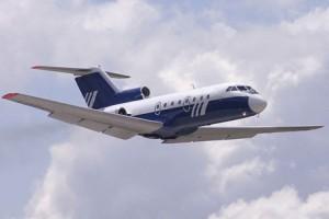 Летать на юг куряне будут из аэропорта Старого Оскола