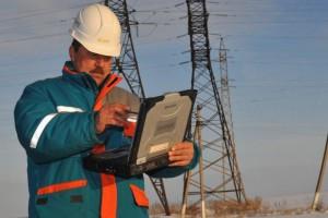 Энергетики МРСК Центра готовы встретить непогоду