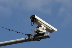Видео с камер наблюдения в Старом Осколе будет транслироваться в интернете