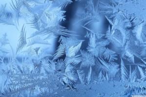 Завтра в Старом Осколе температура воздуха в ночное время понизится до 11 градусов