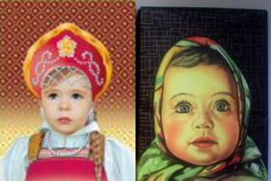 «Славянке» запретили выпускать шоколад «Алина»