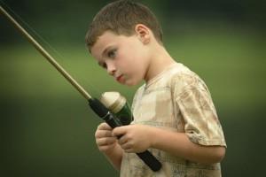 10 июня - соревнования по ловле рыбы поплавочной удочкой «Рыбалка и Я + Моя Семья»