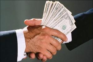 В Белгородской области бизнесмен заплатит около миллиона рублей штрафа за мошенничество