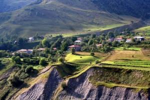 Что же случилось в Кабардино-Балкарии?