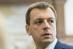 Арбитражный суд возобновил дело о банкротстве белгородского бизнесмена Игоря Барщука