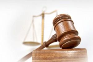 В Белгородской области возбудили 27 уголовных дел за нарушение авторских прав